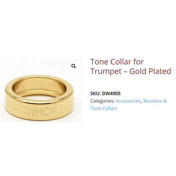 Deniswick - Home-Accessories-Boosters & Tone Collars Showing 1–9 of 10 results-DW4905