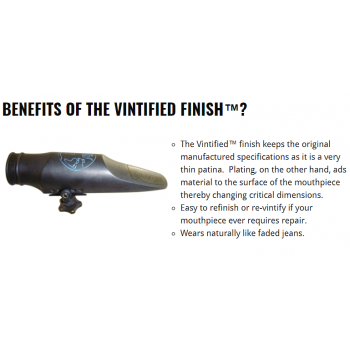 Theo Wanne RESOURCES-BENEFITS OF THE VINTIFIED FINISH