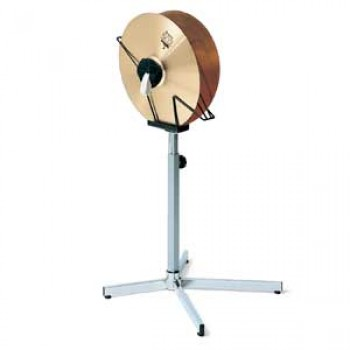 Cymbal Holder