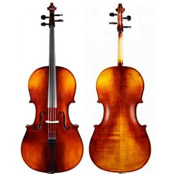 KRUTZ - Series 100 Cellos