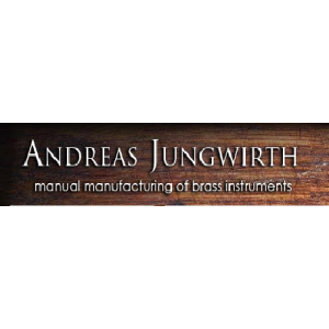 ANDREAS JUNGWIRTH