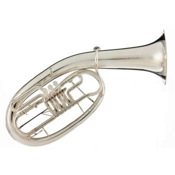 Kèn TENOR HORNS - BARITONES 139MT