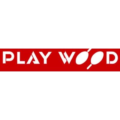 Playwood