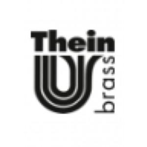 Thein