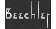 Beechler