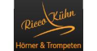 Ricco Kuhn