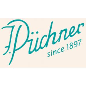 Puchner
