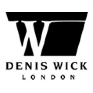 Deniswick