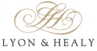 Lyon&Healy