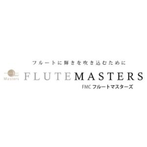Master Flute