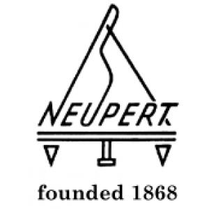 JC-Neupert