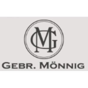Monning&Adler