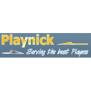 Playnick