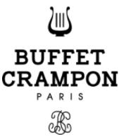 httpwww.buffet-crampon.comzh-hans